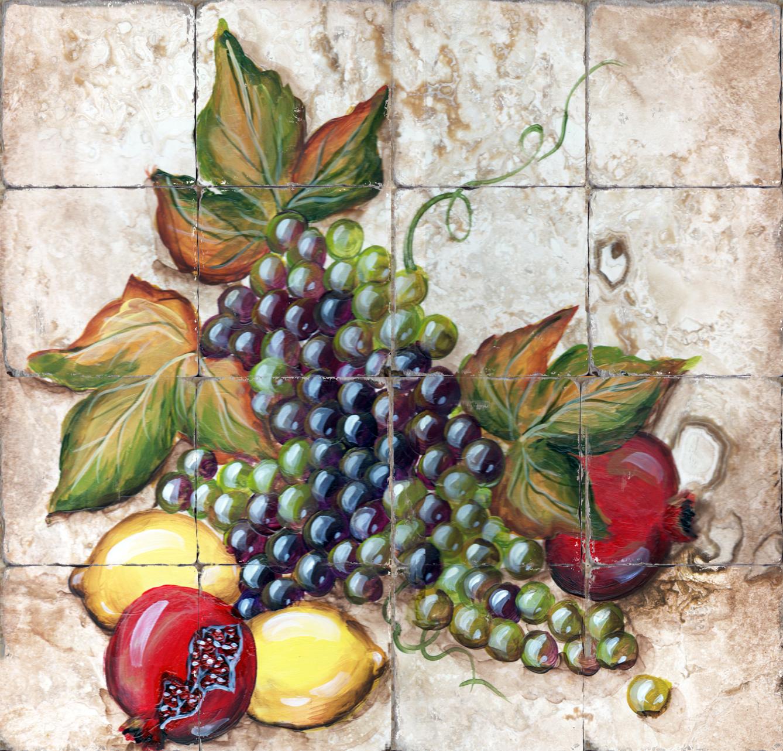 Tre Sorelle S Art Licensing Program