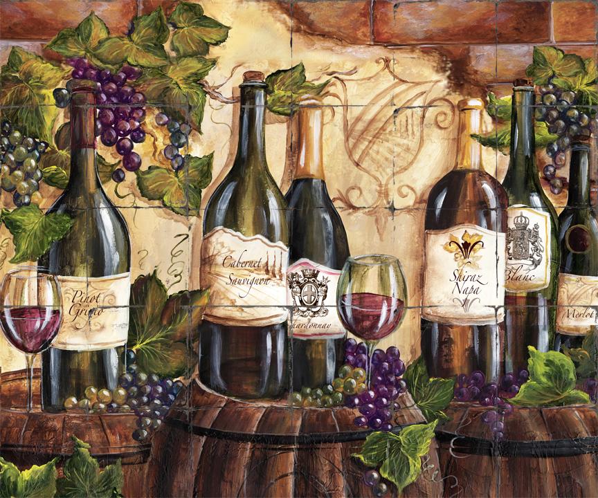 On Pinterest Italian Wine Wine And Vineyard
